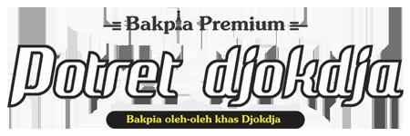 BAKPIA POTRET DJOKDJA